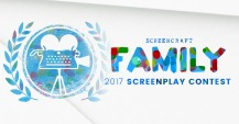 2017-screencraft-contest-family-1200x630