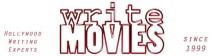 Write Movies