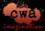 cwa_logo1-300x205
